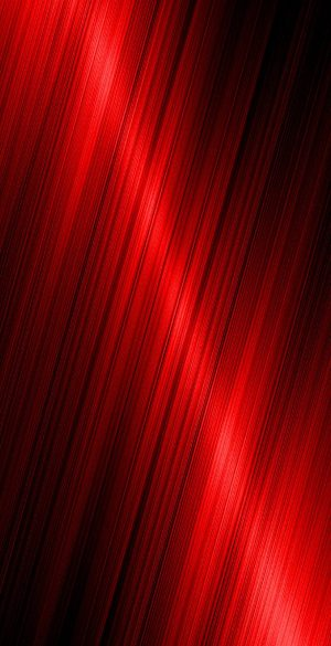 Red Background Wallpaper HD 18 300x585 - Red Wallpapers