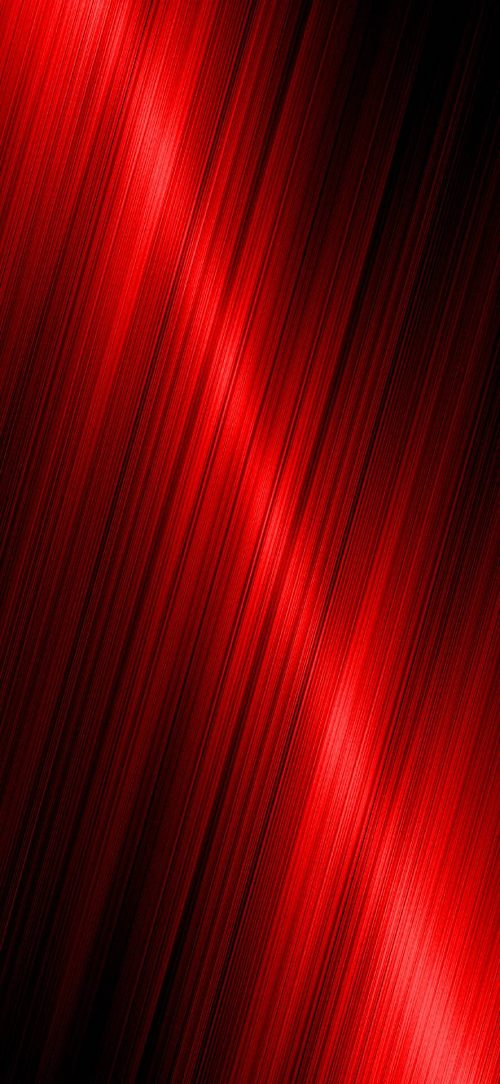 Red Background Wallpaper HD - 18
