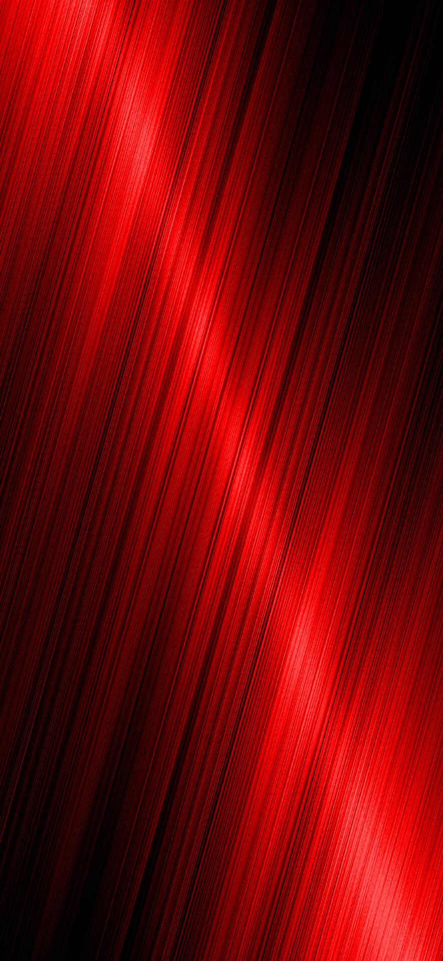 red background wallpaper hd 18 red background wallpaper hd 18
