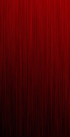 Red Background Wallpaper HD 24 300x585 - Red Wallpapers