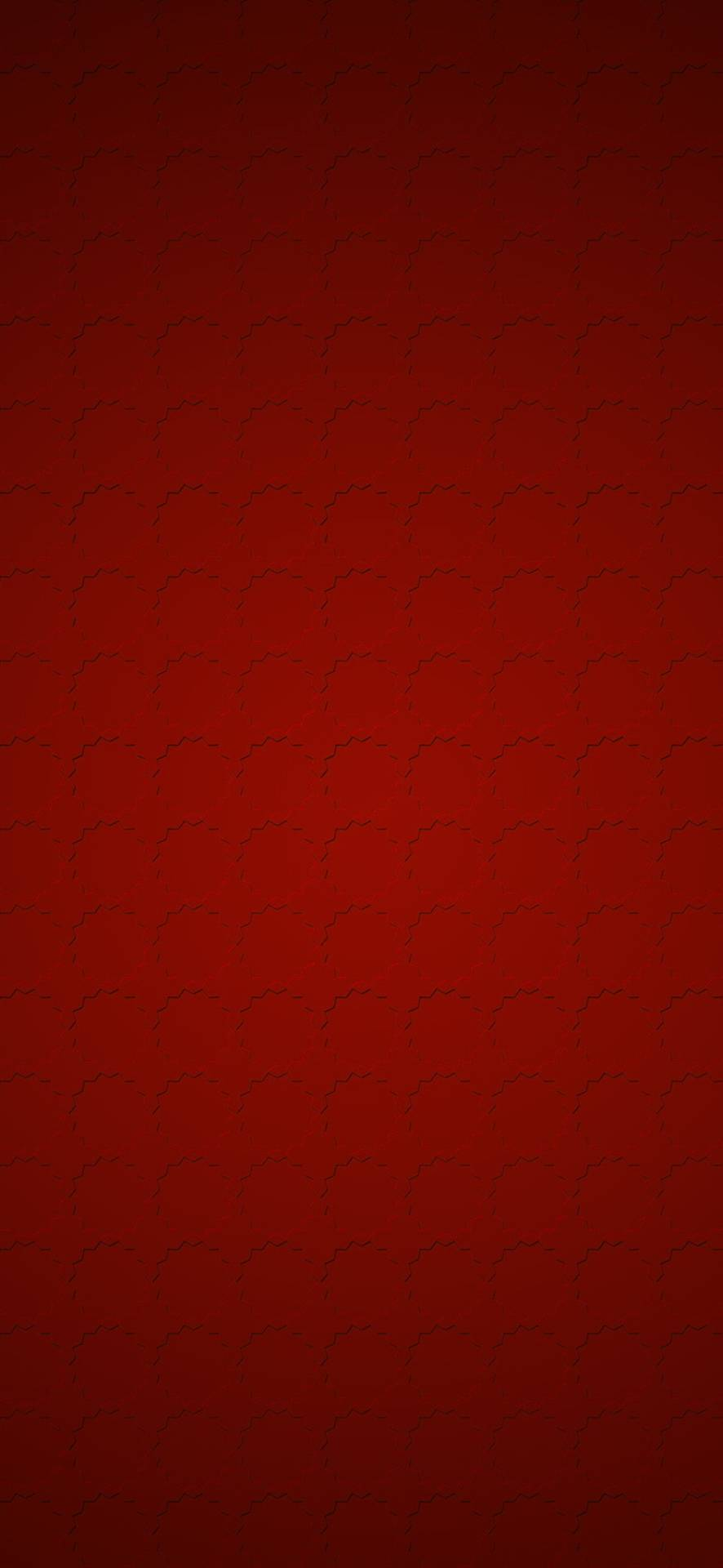 Red Background Wallpaper Hd 47
