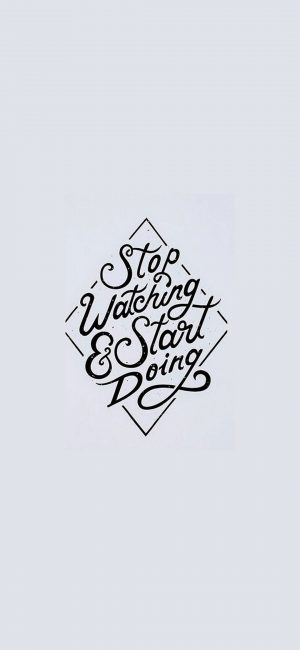 Stop Start Wallpaper 1080x2340 Wallpaper 1080x2340 300x650 - White Wallpapers