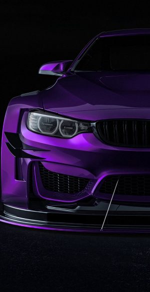 Car Background Wallpaper 152 300x585 - Purple Wallpapers