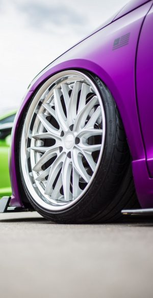 Car Background Wallpaper 166 300x585 - Purple Wallpapers