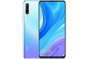 Huawei Y9s Wallpapers