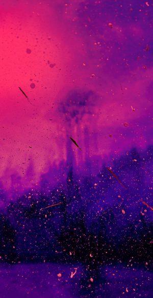 Purple Wallpaper HD 71 300x585 - Purple Wallpapers