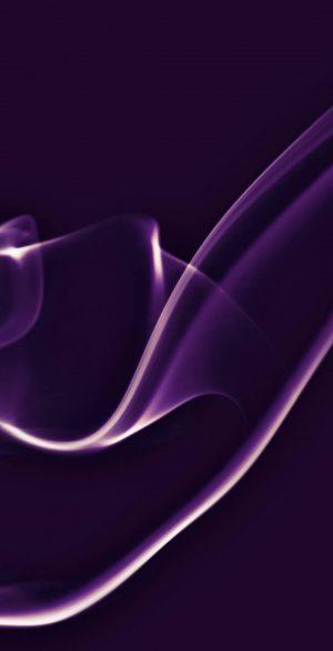 Purple Wallpaper HD 74 300x585 - Purple Wallpapers