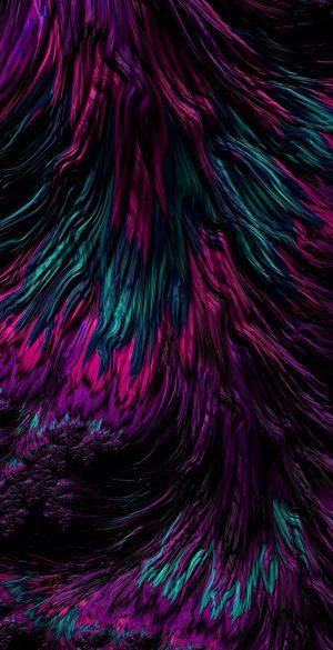 Purple Wallpaper HD 75 300x585 - Purple Wallpapers