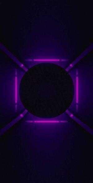 Purple Wallpaper HD 76 300x585 - Purple Wallpapers