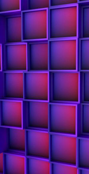 Purple Wallpaper HD 80 300x585 - Purple Wallpapers