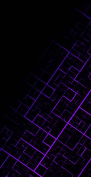 Purple Wallpaper HD 81 300x585 - Purple Wallpapers