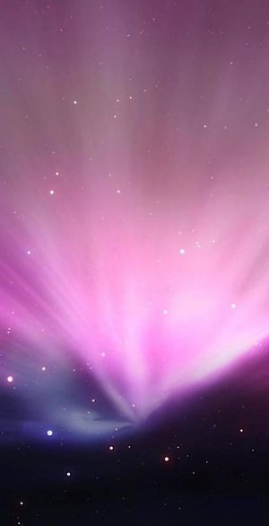 Space Wallpaper for Phone 0009 300x585 - Purple Wallpapers