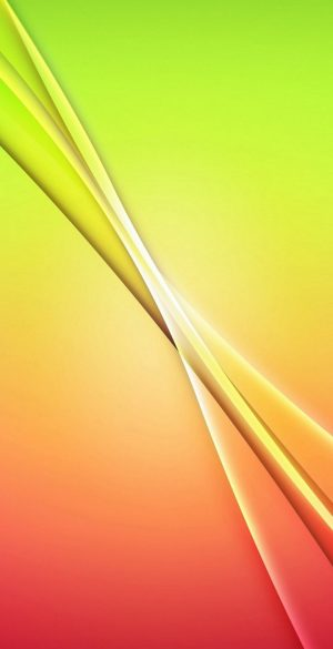 720x1600 Wallpaper HD for Phone 028 300x585 - Realme 5i Wallpapers