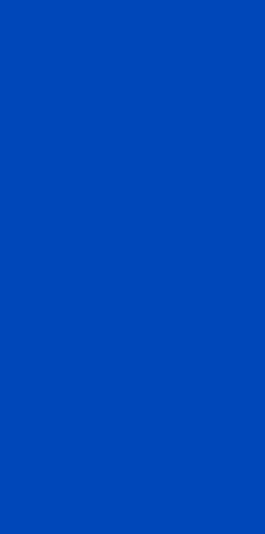 Plain Blue Wallpaper 291x585 - Blue Wallpapers