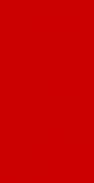 Plain Red Wallpaper 300x585 - Red Wallpapers