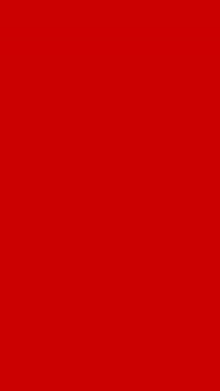 Plain Red Wallpaper