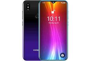 Coolpad Cool 5 Wallpapers