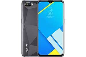 Realme C2s Wallpapers