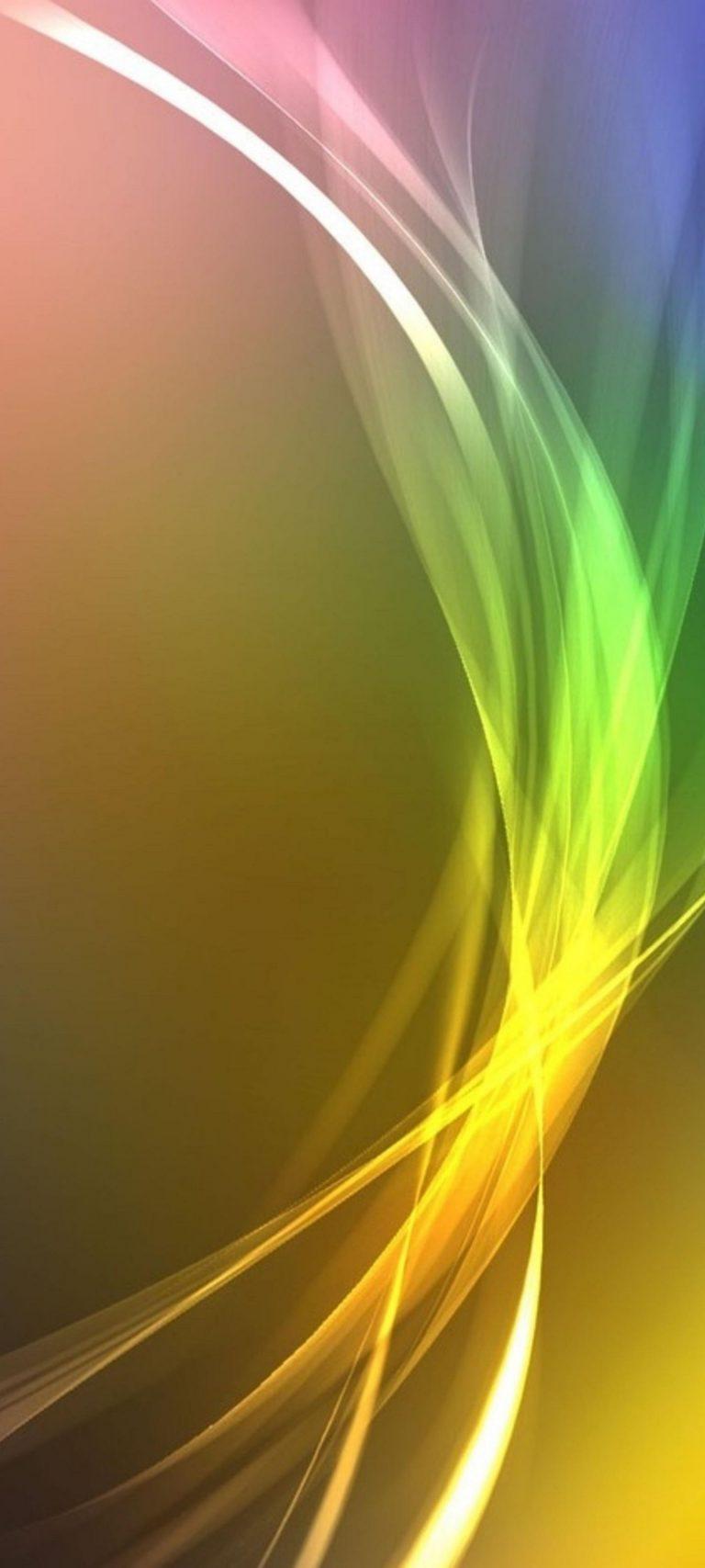 1440x3200 HD Wallpaper 075 768x1707 - 1440x3200 HD Wallpaper - 075