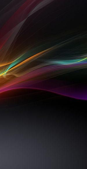 1440x3200 HD Wallpaper 076 300x585 - 1440x3200 HD Wallpaper - 075