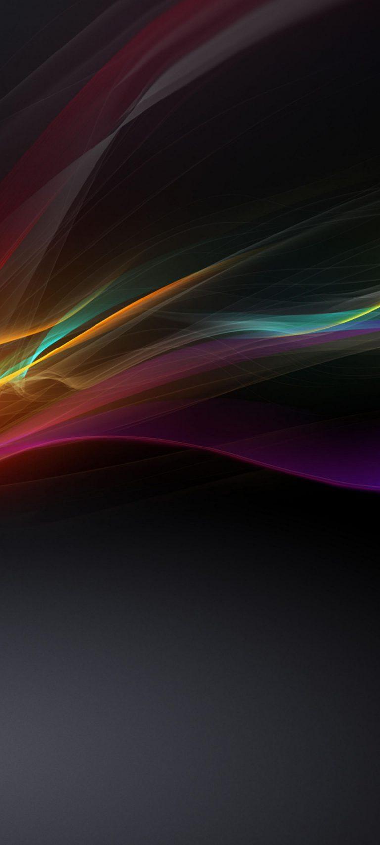 1440x3200 HD Wallpaper 076 768x1707 - 1440x3200 HD Wallpaper - 076