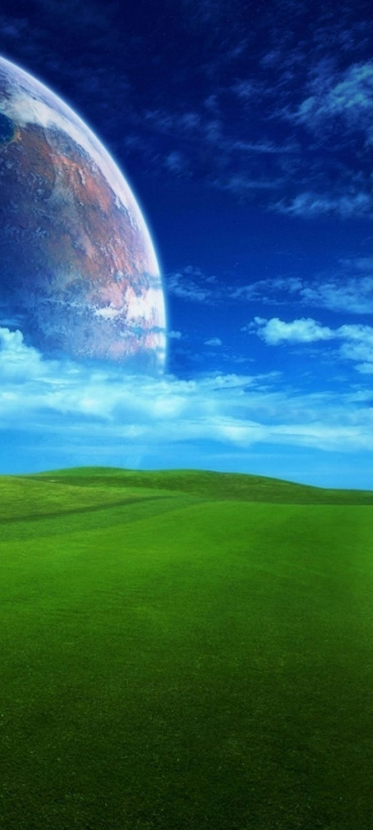 1440x3200 HD Wallpaper 099 768x1707 - 1440x3200 HD Wallpaper - 099
