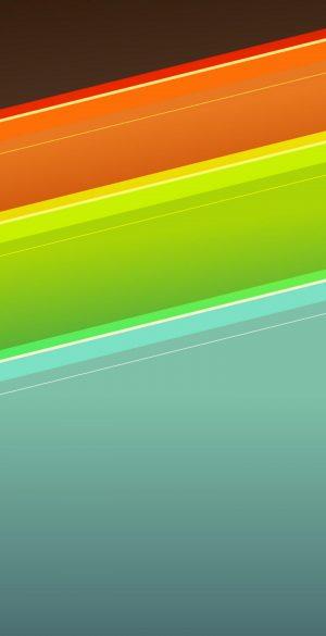 1440x3200 HD Wallpaper 101 300x585 - 1440x3200 HD Wallpaper - 100