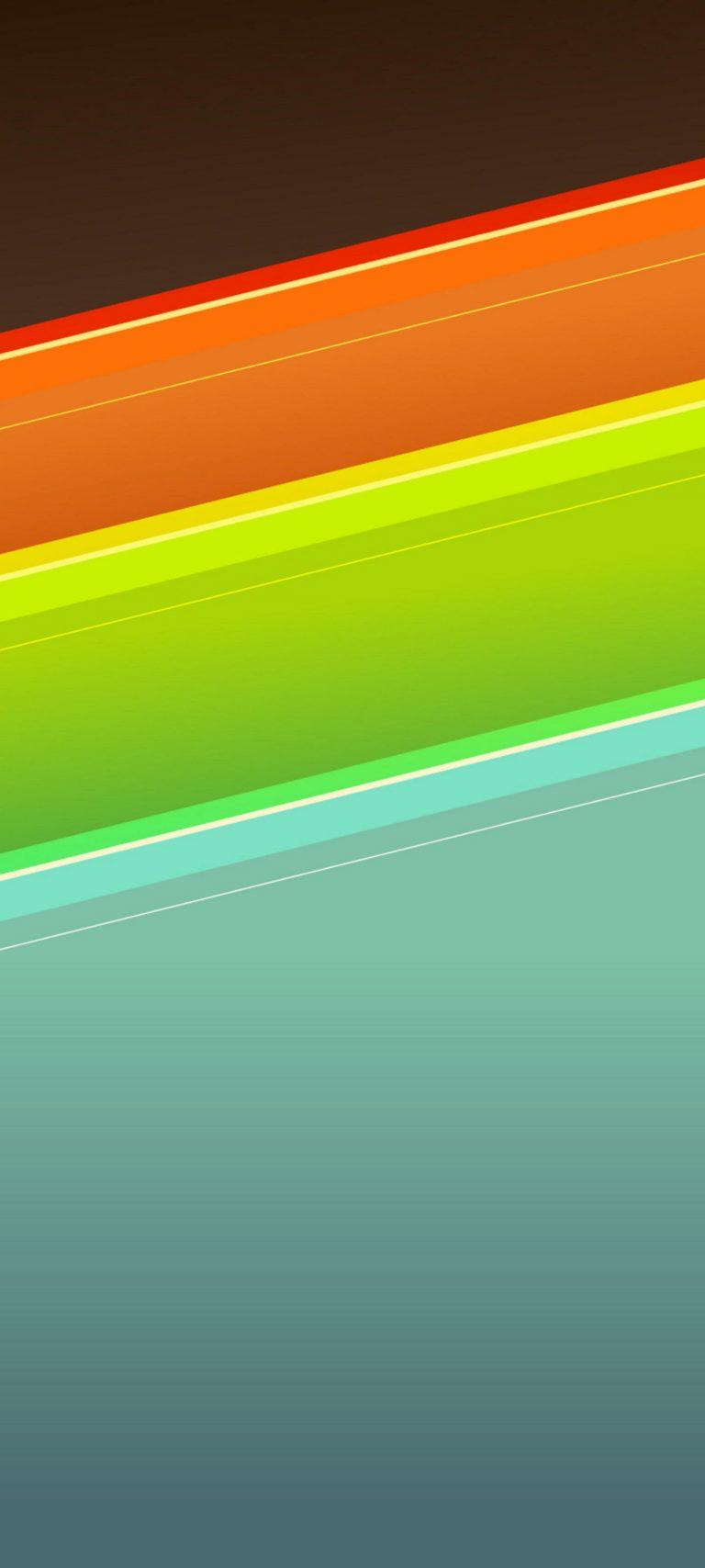 1440x3200 HD Wallpaper 101 768x1707 - 1440x3200 HD Wallpaper - 101