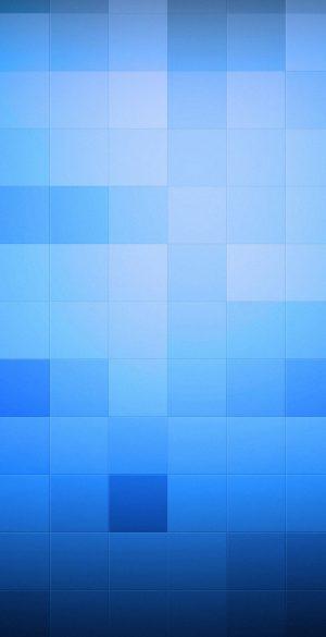 1440x3200 HD Wallpaper 106 300x585 - 1440x3200 HD Wallpaper - 107