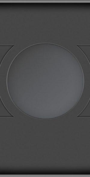 1440x3200 HD Wallpaper 109 300x585 - 1440x3200 HD Wallpaper - 108