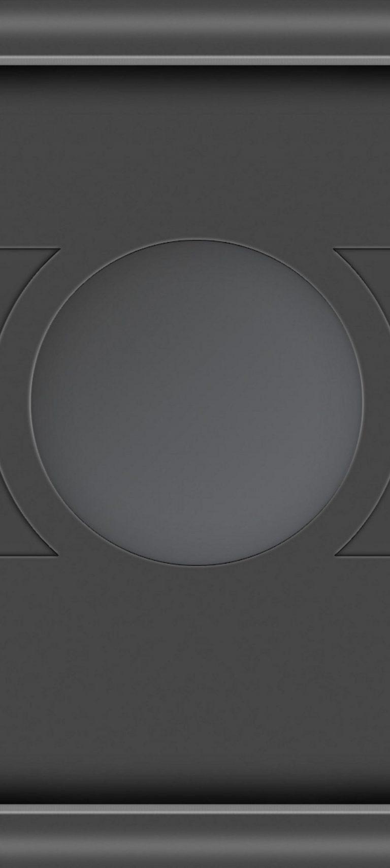1440x3200 HD Wallpaper 109 768x1707 - 1440x3200 HD Wallpaper - 109