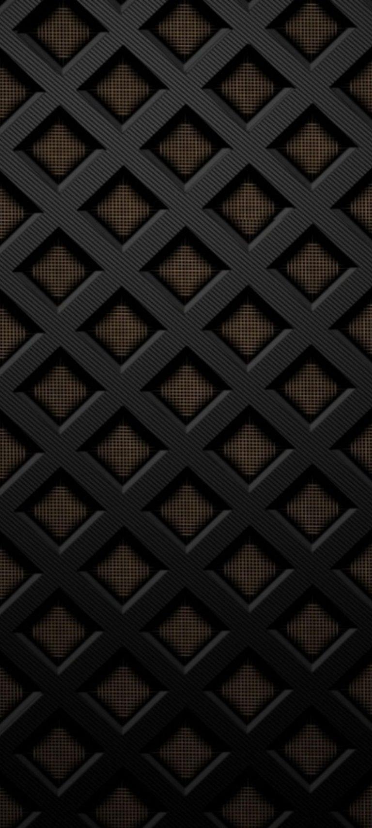 1440x3200 HD Wallpaper 110 768x1707 - 1440x3200 HD Wallpaper - 110