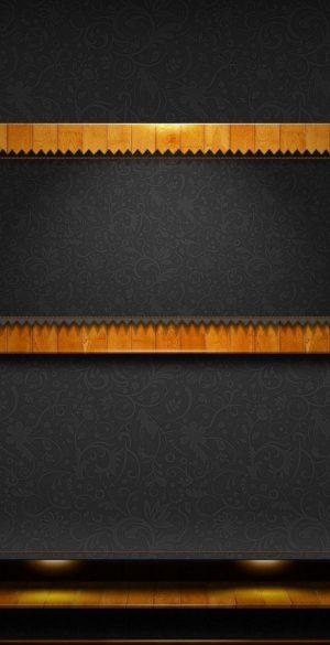 1440x3200 HD Wallpaper 114 300x585 - 1440x3200 HD Wallpaper - 115