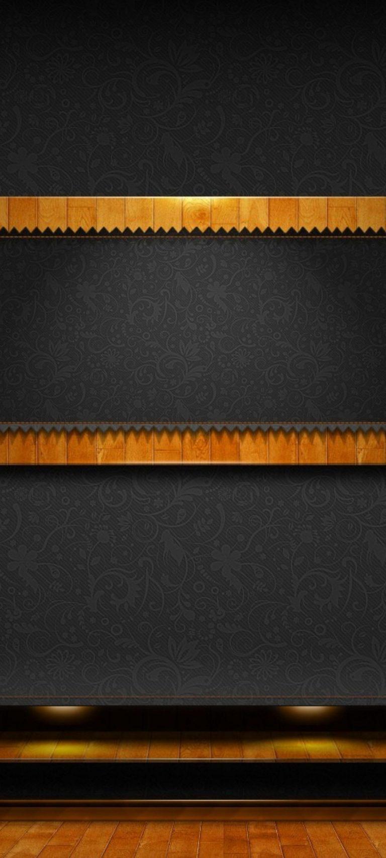 1440x3200 HD Wallpaper 114 768x1707 - 1440x3200 HD Wallpaper - 114