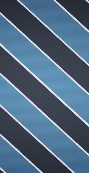 1440x3200 HD Wallpaper 115 300x585 - 1440x3200 HD Wallpaper - 116