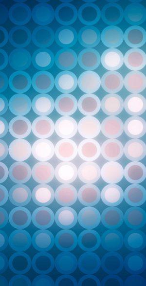 1440x3200 HD Wallpaper 117 300x585 - 1440x3200 HD Wallpaper - 116