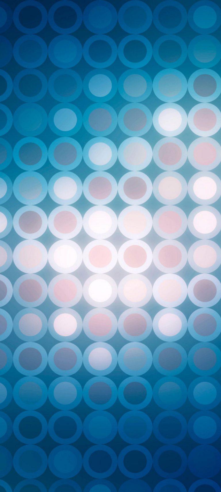 1440x3200 HD Wallpaper 117 768x1707 - 1440x3200 HD Wallpaper - 117