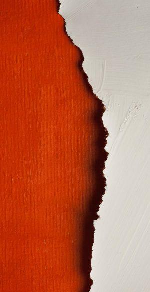 1440x3200 HD Wallpaper 118 300x585 - 1440x3200 HD Wallpaper - 119