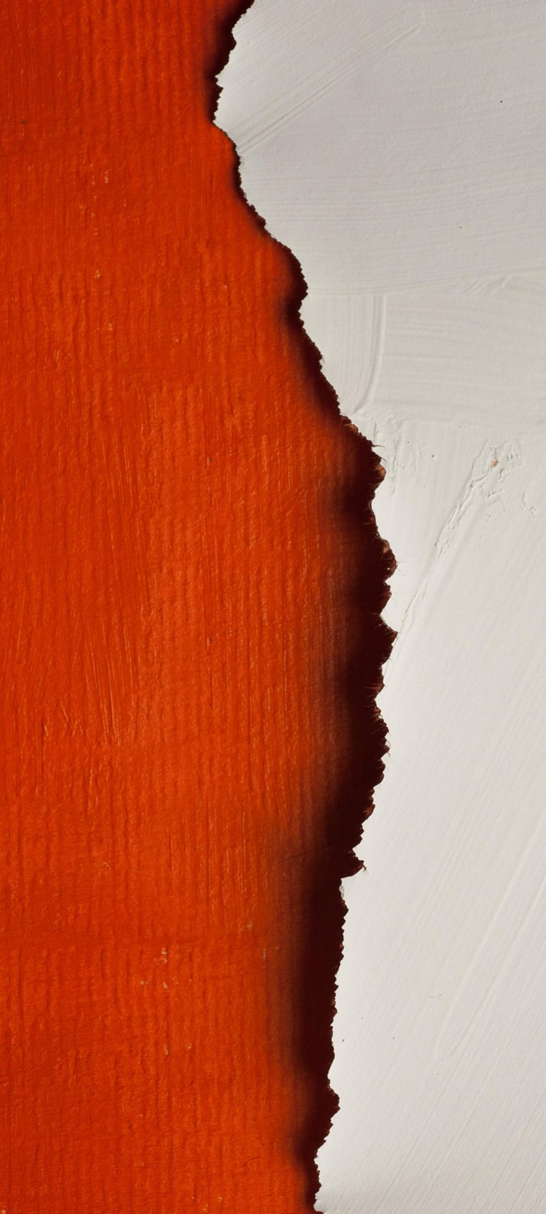 1440x3200 HD Wallpaper 118 768x1707 - 1440x3200 HD Wallpaper - 118