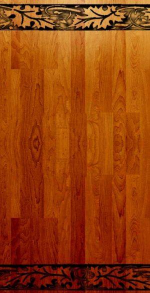 1440x3200 HD Wallpaper 120 300x585 - 1440x3200 HD Wallpaper - 119