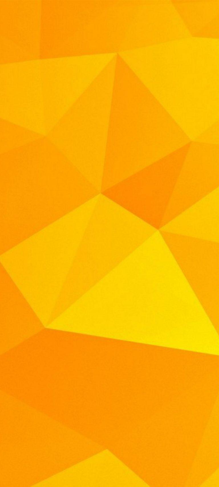 1440x3200 HD Wallpaper 122 768x1707 - 1440x3200 HD Wallpaper - 122