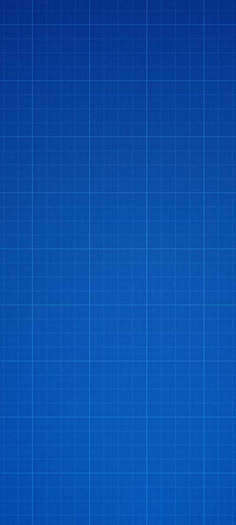 1440x3200 HD Wallpaper 125 768x1707 - 1440x3200 HD Wallpaper - 125