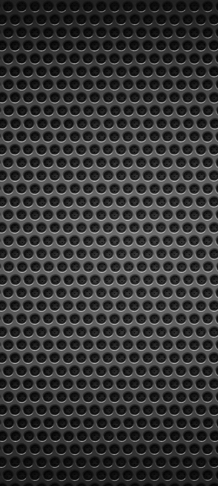 1440x3200 HD Wallpaper 126 768x1707 - 1440x3200 HD Wallpaper - 126