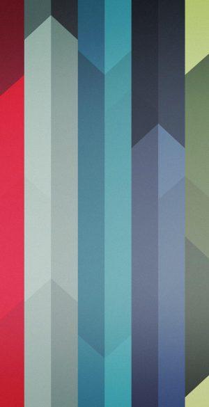 1440x3200 HD Wallpaper 128 300x585 - 1440x3200 HD Wallpaper - 129