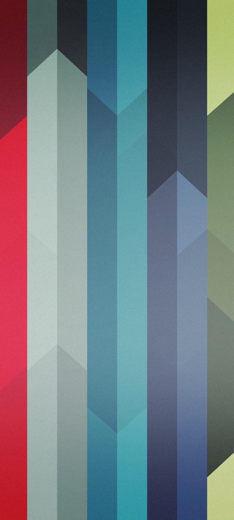 1440x3200 HD Wallpaper 128 768x1707 - 1440x3200 HD Wallpaper - 128