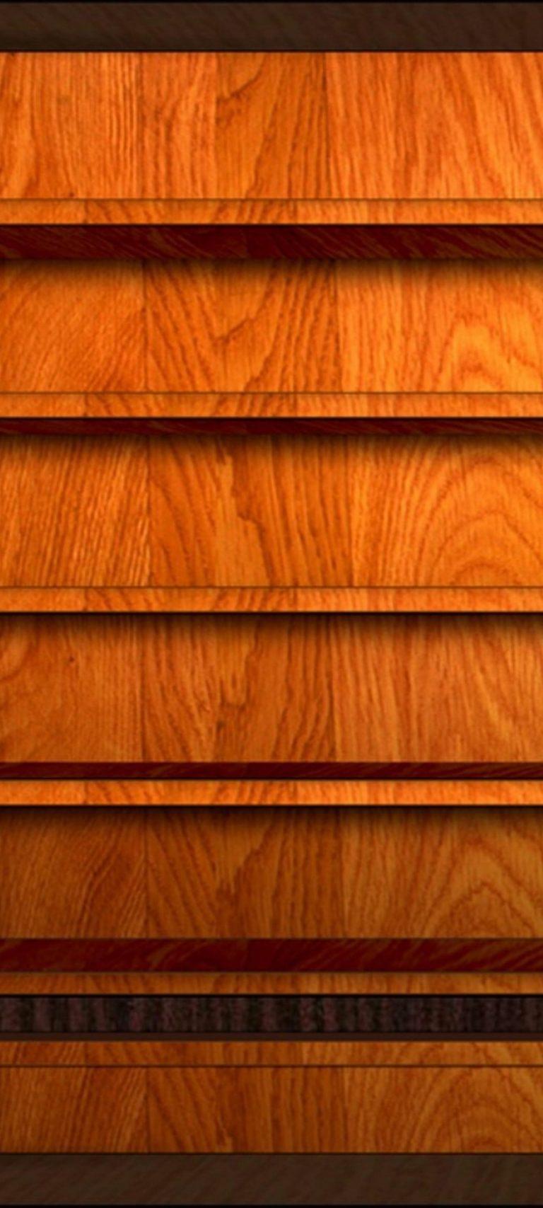 1440x3200 HD Wallpaper 129 768x1707 - 1440x3200 HD Wallpaper - 129