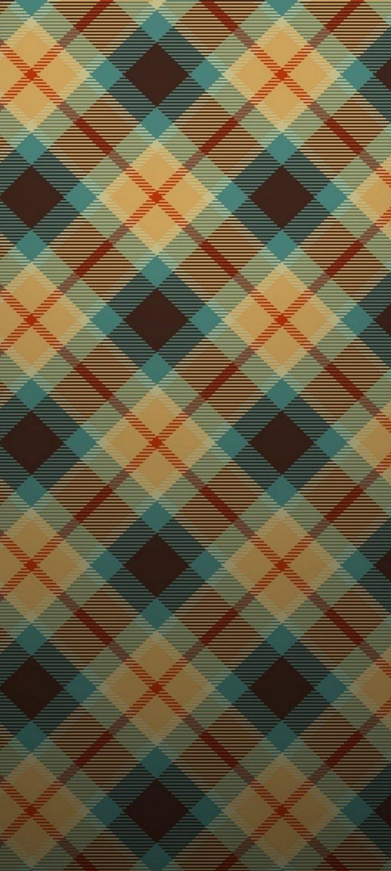 1440x3200 HD Wallpaper 134 768x1707 - 1440x3200 HD Wallpaper - 134