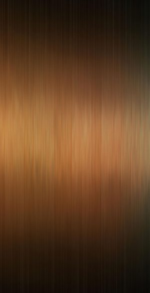 1440x3200 HD Wallpaper 135 300x585 - 1440x3200 HD Wallpaper - 136