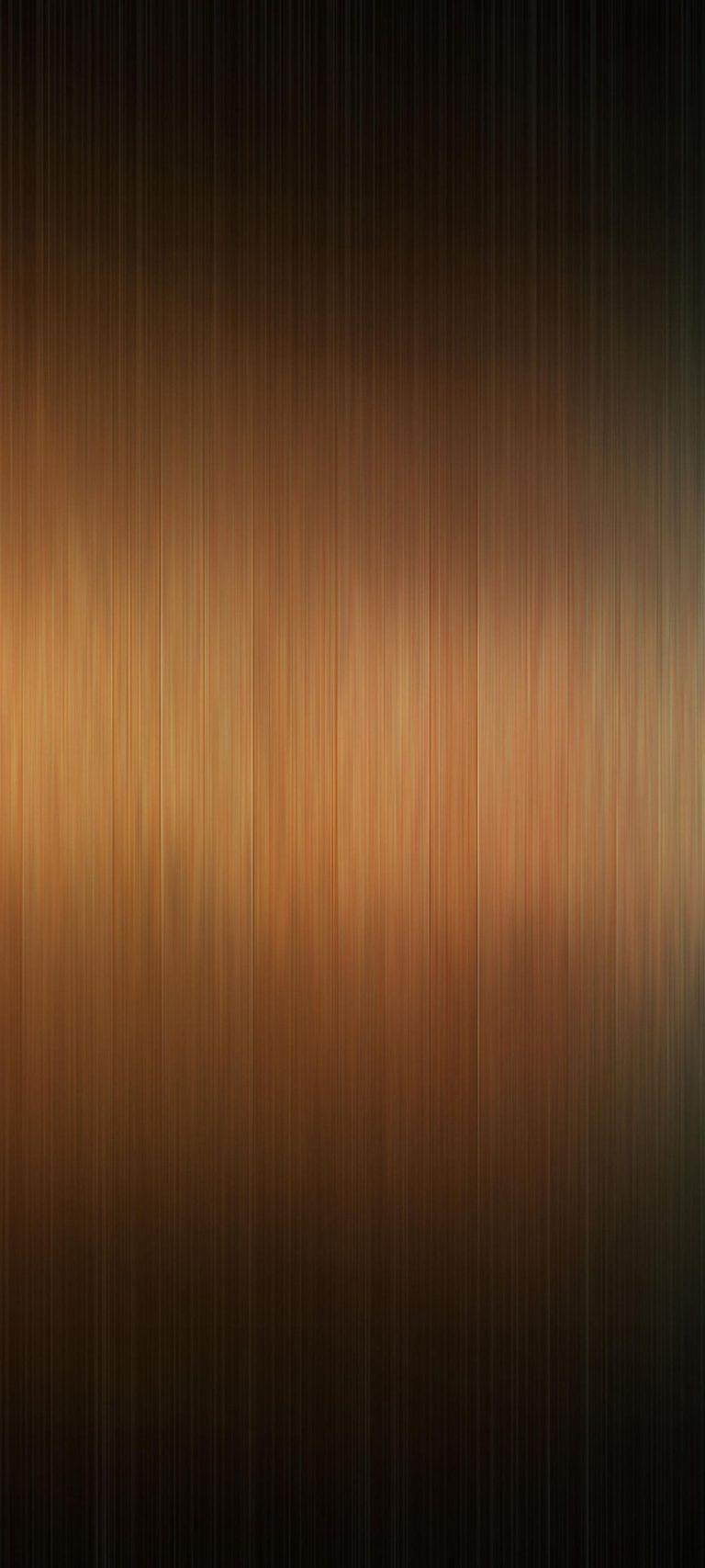 1440x3200 HD Wallpaper 135 768x1707 - 1440x3200 HD Wallpaper - 135