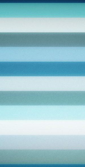 1440x3200 HD Wallpaper 140 300x585 - 1440x3200 HD Wallpaper - 141
